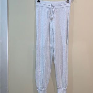 Juicy Couture Lounge Pants